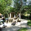 image 2006-07-17_11-53-15-jpg