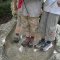 image 2007-07-17_11-30-18-jpg