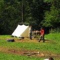 image 2007-07-20_10-26-38-jpg