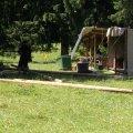 image 2008-07-05_13-51-58-2-jpg