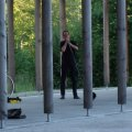 image 2009-07-20_19-50-11-jpg