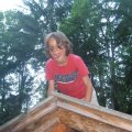 image 2010-07-18_20-01-09-jpg