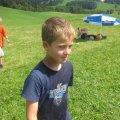 image 2011-07-12_14-55-14_emanuel-jpg