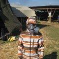 image 2011-07-15_09-02-05_emanuel-jpg