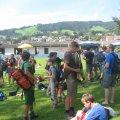 image 2011-07-16_15-24-10_emanuel-jpg