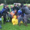 image 2011-07-19_19-34-12_emanuel-jpg