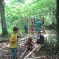 image 2012-07-10_10-25-46-jpg