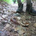 image 2012-07-11_13-28-27-jpg
