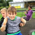 image 2014-07-11_11-19-39-jpg