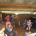 image 2014-07-16_17-08-39-jpg