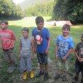 image 2015-07-06_16-52-44_emanuel_kamera-jpg