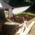 image 2015-07-10_10-30-08_emanuel_mobile-jpg