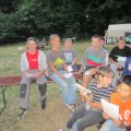 image 2015-07-10_19-23-54_emanuel_kamera-jpg