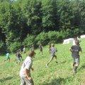 image 2015-07-17_08-29-56_emanuel_kamera-jpg