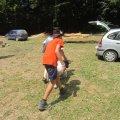 image 2015-07-17_12-08-42_emanuel_kamera-jpg