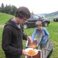image 2011-06-11_17-28-27-jpg