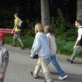 image 2006-10-21_13-49-33-jpg