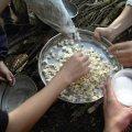 2006-10-21 Popcorn Schinterwald