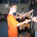 2006-11-18 Hallenfussballturnier