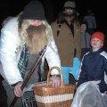 image 2006-12-22_22-02-33-jpg