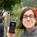 image 2008-05-22_09-44-47-2-jpg