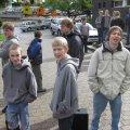 image 2009-06-11_09-26-36-jpg