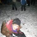 image 2009-12-18_21-01-59-jpg