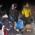 image 2009-12-18_21-11-02-jpg