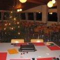 image 2010-12-11_18-11-29-jpg