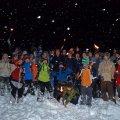image 2010-12-17_21-04-52-jpg