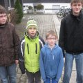 image 2011-12-03_13-49-04-jpg