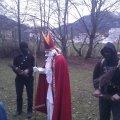image 2011-12-03_14-56-49-jpg