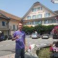 image 2012-06-30_13-30-45-jpg