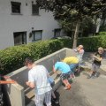 image 2012-06-30_13-31-55-jpg