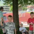 image 2012-06-30_13-46-12-jpg