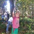 image 2014-10-18_16-24-59-jpg