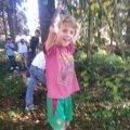 image 2014-10-18_16-25-00-jpg
