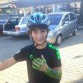 image 2014-10-18_17-11-28-jpg
