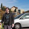 image 2015-10-24_14-21-45-jpg