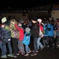 image 2015-12-18_20-47-58-jpg