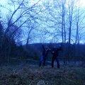 image 2014-03-02_15-10-49-jpg