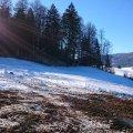 image 2015-02-09_14-15-11d-jpg