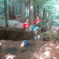 image 2006-09-23_13-28-01-jpg