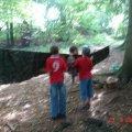 image 2006-09-23_13-32-15-jpg