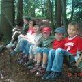 image 2006-09-23_13-39-40-jpg