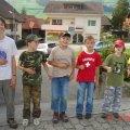 image 2006-09-23_15-45-23-jpg