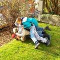 image 2006-11-04_15-22-47-jpg