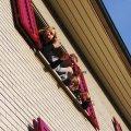 image 2006-11-04_15-23-38-jpg