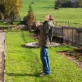 image 2006-11-04_15-24-29-jpg