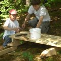 image 2007-05-19_15-01-01-jpg